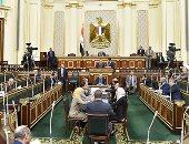 نائب: مصر تتحول للرقمنة والقضاء على الروتين بالجهاز الإدارى للدولة