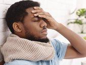 س وج : ما هى العلاقة بين التوتر وقصور القلب؟