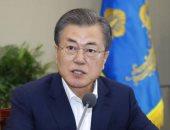 كوريا الجنوبية: سنواصل التعاون الأمنى مع طوكيو
