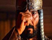 """ممالك النار.. من هو """"طومان باى"""" أكثر المقاومين شراسة ضد العثمانيين"""