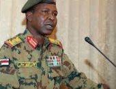 مجلس السيادة السودانى يؤكد الحرص على تحقيق السلام الشامل