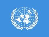 الأمم المتحدة تشدد على ضرورة تضمين المهاجرين فى الاستجابة لجائحة كورونا