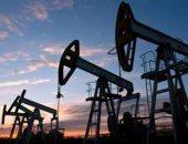 ارتفاع العجز التجارى فى الجزائر مع انخفاض عائدات الطاقة
