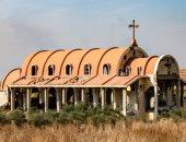 روسيا «ترد» على إردوغان ببناء كنيسة «آيا صوفيا» فى سوريا