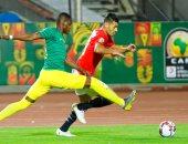 فيفا: مصر تحقق رقما قياسيا أفريقيا بعد التأهل للأولمبياد للمرة الـ12