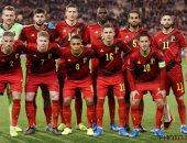 بلجيكا ضد قبرص.. الشياطين الحمر يتقدمون برباعية في الشوط الأول