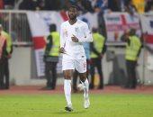 تومورى يتحدث عن ظهوره الأول مع منتحب إنجلترا بتصفيات يورو 2020