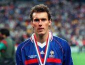 زى النهاردة.. ميلاد صاحب أول هدف ذهبى فى تاريخ كأس العالم