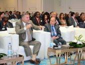 وزير قطاع الأعمال: تدشين كتالوج إلكترونى للمنتجات المصدرة لدول القارة الأفريقية
