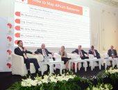 منظمة الأمم المتحدة للتنمية الصناعية: ننفذ 607 مشروعات تنموية بإفريقيا