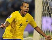 زي النهارده.. البرازيل تدك البرتغال بنصف دستة أهداف