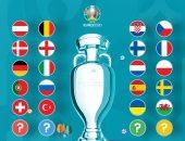 يويفا يطالب الأندية بـ275 مليون إسترلينى لتأجيل يورو 2020