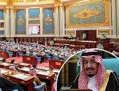 خادم الحرمين : السعودية تؤكد خطورة مشروع النظام الإيراني الإقليمى