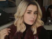 عائشة بن أحمد: رجوعى للدراما التونسية لا يعنى غيابى عن الأعمال المصرية هذا العام