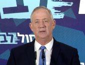 نقل وزير الدفاع الإسرائيلي إلى مستشفى بعد تعرضه لوعكة صحية