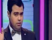"""حلقة جديدة من """"أقوى أم فى مصر"""" على قناة الحياة.. اليوم"""