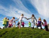 """يوم الطفل العالمى.. 6 صفات ممكن تتعلمها من ابنك أبرزها """"اعمل اللى يريحك"""""""