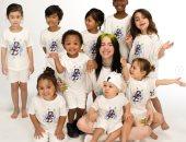 """""""بيلى ايلش"""" تطلق مجموعة أزياء للأطفال لخريف وشتاء 2020.. صور"""