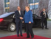 شاهد.. ملخص زيارة الرئيس السيسي لألمانيا للمشاركة بقمة العشرين وأفريقيا