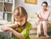 اليوم العالمى للطفل.. إزاى تحافظ على صحة طفلك النفسية؟