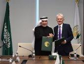 مسئول أممى: السعودية تقدم الكثير للشعوب المنكوبة حول العالم