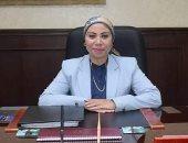 نائب محافظ البحر الأحمر: استمرار أعمال اللجنة العليا للنظافة والبيئة