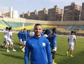 البنك الأهلى يقترب من ضم كريم طارق خلال فترة الانتقالات الصيفية