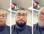 سناب شات يطرح فلتر جديدا يتيح لك الانتقال بالزمن من الطفولة للكبر.. فيديو