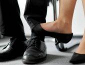 إيقاف مديرة بنك عن العمل فى زامبيا بتهمة الاعتداء الجنسى على 200 رجل