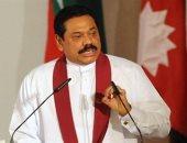 رئيس وزراء سريلانكا الجديد: سنعمل مع الهند من أجل إحلال السلام وتحقيق الازدهار