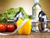 7 توصيات لنظام غذائى صحى لمريض السكر أهمها تناول البروتين والمكسرات