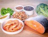 احذر.. ارتفاع الكولسترول فى الدم يضاعف خطر الإصابة بنوبة قلبية أو سكتة دماغية