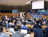 برلمانيون ينتقدون أردوغان فى البرلمان الأوروبى ومطالبات بفرض عقوبات دولية