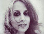 ابنة النجمة اللبنانية فيروز تنفى شائعة وفاتها: كلنا بألف خير الحمد الله