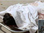 النيابة تستعين بالكاميرات لكشف لغز العثور على جثة شاب داخل مصنع مهجور بالهرم