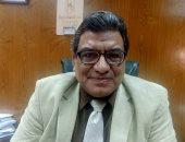 عميد آداب الزقازيق: توزيع 5 آلاف كتاب مجانا على غير القادرين