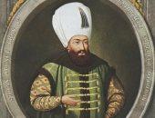 مؤامرة قوسيم.. كيف تسببت زوجة السلطان أحمد الأول فى تغيير نظام توريث الحكم