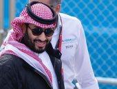صحيفة سعودية: المملكة أخذت زمام مبادرة لمّ الشمل العربى وتوحيد مواقفه
