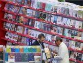 القبس: ارتفاع الأمية فى الكويت بين المقيمين