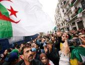 الحكومة الجزائرية تقرر استحداث 10 ولايات جديدة ضمن التقسيم الإدارى للدولة