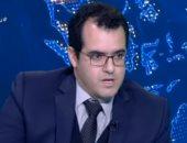 """""""ينهى مشكلة التابلت والسيستم """"..مدرس اتصالات بمدينة زويل يحدد أهمية """"طيبة 1"""""""