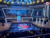"""حلقة جديدة من """"أقوى أم فى مصر"""" على قناة الحياة.. غدا"""