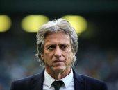 مدرب فلامينجو منتقداً استضافة قطر لمونديال 2022: بلد لا يحب كرة القدم