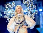 إلغاء عرض أزياء فيكتوريا سيكريت لعام 2019.. هل يختفى للأبد؟