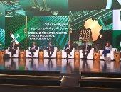 وزير التجارة: إطلاق مصر مبادرة صنع فى أفريقيا ركيزة لتنفيذ شراكات استثمارية
