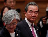 سفير الصين فى أوتاوا يحذر كندا من التدخل فى شؤون بلاده