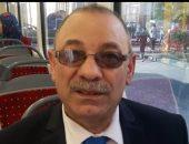 """النقل العام بالإسكندرية: تطبيق نظام """"التذكرة الإلكترونية الموحدة"""" قريبا"""
