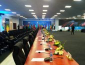 أسوان تستضيف مؤتمر لجنة الخبراء الحكومية الدولية لشمال إفريقيا.. الإثنين المقبل