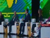 مدبولى: الحكومة مهدت الطريق للقطاع الخاص كى يتولى ريادة الاقتصاد مرة أخرى