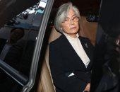 كوريا الجنوبية: سول طلبت من واشنطن المساعدة فى حل قضايا عالقة مع طوكيو